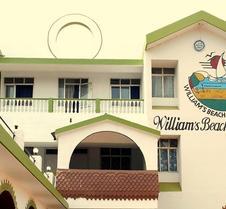 William's Beach Retreat