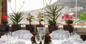 Crowne Plaza Athens - City Centre - Athens - Banquet hall