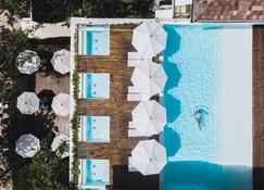 Casa Colonial Beach & Spa - Puerto Plata - Bina