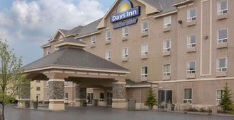 Days Inn by Wyndham Red Deer - Red Deer