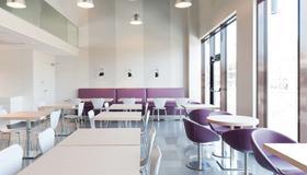 Ibis Styles Nimes Gare Centre - Nîmes - Restaurant