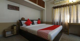 Oyo 16396 Riverview Guest House - Guwahati