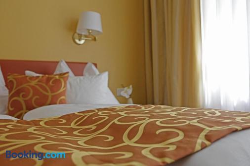 杜密茲酒店 - 維也納 - 維也納 - 臥室
