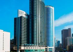 Four Points by Sheraton Kuwait - Ciudad de Kuwait - Edificio