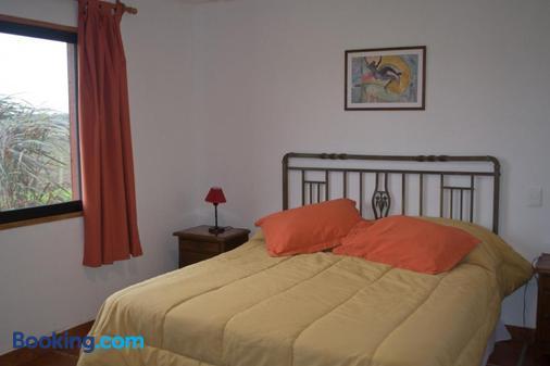 Los Azahares - Carmelo - Bedroom