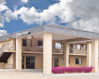 Days Inn by Wyndham Ruston LA - Ruston - Building