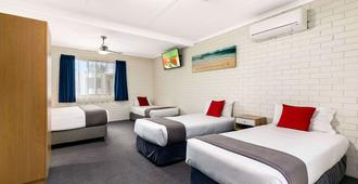 Comfort Inn on Main Hervey Bay - Hervey Bay