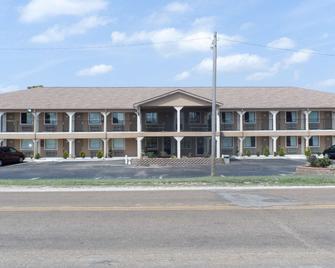 Motel 6 St. Robert, MO - St Robert - Bina