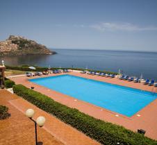 Hotel Residence La Baia