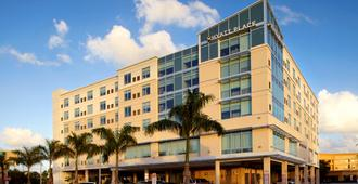 Hyatt Place Miami Airport East - Μαϊάμι