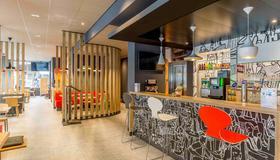 ibis Geneve Centre Lac - Ginevra - Bar