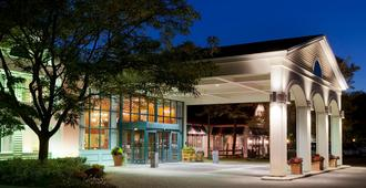 Delta Hotels by Marriott Burlington - Burlington