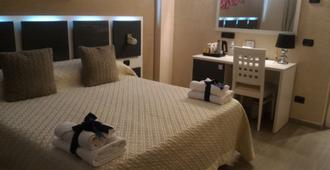 Albis Rooms Guest House - Fiumicino