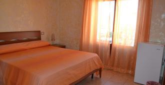 Sa Marina - San Teodoro - Bedroom