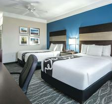 La Quinta Inn & Suites by Wyndham Phoenix I-10 West