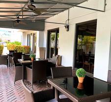 Holiday Inn Express & Suites Miami - Hialeah