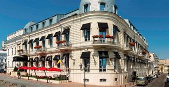 Hotel de Paris Odessa - MGallery - Odesa