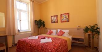 Hotel Steve - Liptovský Mikuláš - Habitación