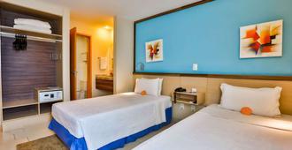 Comfort Hotel Campos dos Goytacazes - Campos dos Goytacazes