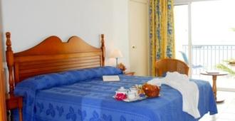Le Beach Hotel - Adults Only - Marigot