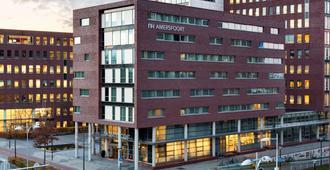 NH Amersfoort - Amersfoort - Edificio