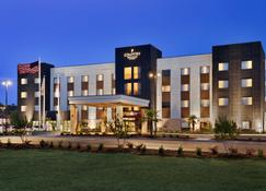 Country Inn & Suites by Radisson, Smithfield-Selma - Smithfield - Building