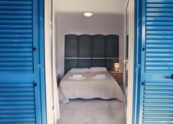 Hotel U Liamone - Saint-Florent - Slaapkamer