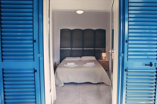 Hotel U Liamone - Saint-Florent
