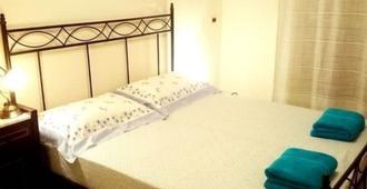 Cohen Hostel Hostel/Backpacker - Taormina - Habitación