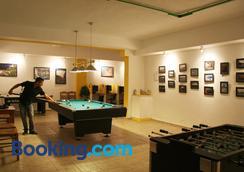 Evon's Rooms - Fanari - Hotel amenity