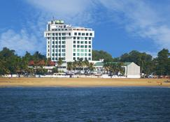 The Quilon Beach Hotel and Convention Center - Kollam