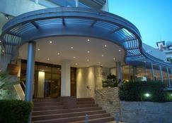 클레오파트라 호텔 니코시아 - 니코시아 - 건물