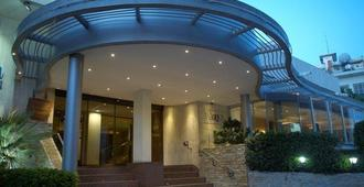 Cleopatra Hotel - Nicosia