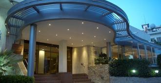 Cleopatra Hotel - Nikosia