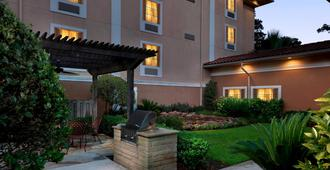 TownePlace Suites by Marriott Houston Intercontinental Arpt - יוסטון