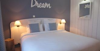 Hotel Royal Picardie - Albert
