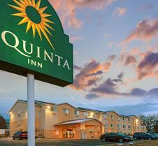 La Quinta Inn & Suites by Wyndham North Orem
