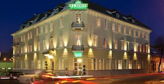 Hotel Europa - Poprad