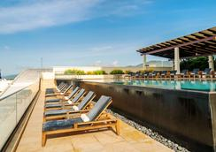 Hyatt Regency Trinidad - Port of Spain - Pool