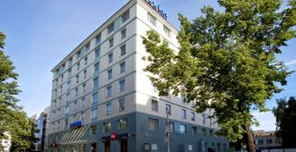 Park Inn by Radisson Kazan - Kazan'