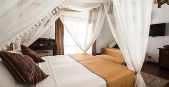Karafuu Beach Resort & Spa - Zanzibar - Bedroom