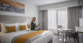 Maldron Hotel Newcastle - Newcastle upon Tyne