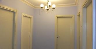 Kemer Pansiyon - Kemer - Room amenity