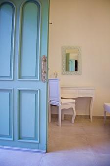 Casa Jose Maria Hotel - Morelia - Phòng tắm