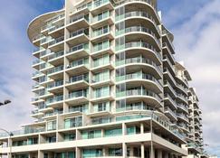 Oaks Glenelg Liberty Suites - Glenelg - Bâtiment
