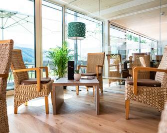 Villa Postillion am See - Millstatt - Lobby