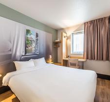 斯特拉斯堡南奧斯特瓦爾德民宿酒店 - 奥士瓦