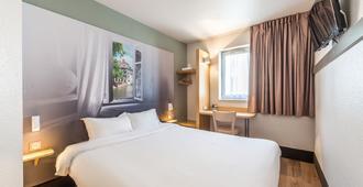 B&b Hotel Strasbourg Sud Ostwald - Ostwald