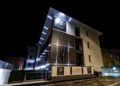 57reshotel Orio - Orio al Serio - Building