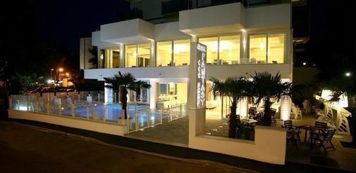 Hotel Fantasy - Riccione